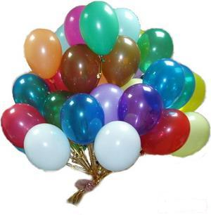 воздушные-шары
